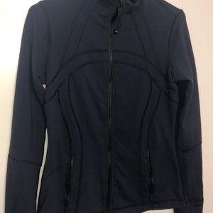 Lululemon define jacket ❗️❗️